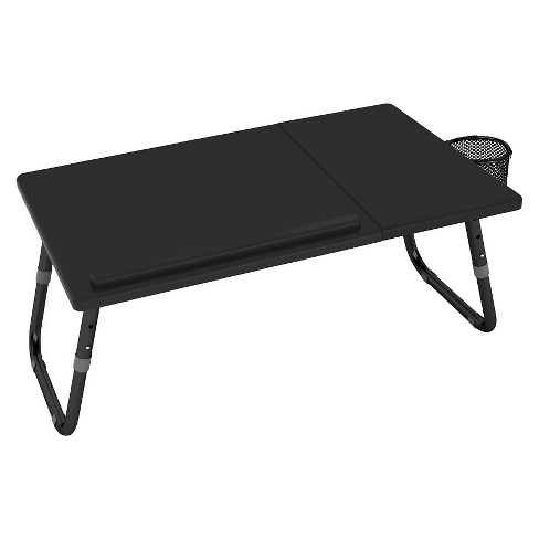 Fine Laptop Tray Black Atlantic Gmtry Best Dining Table And Chair Ideas Images Gmtryco
