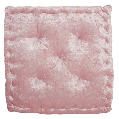 Life Styles Square Booster Seat Cushion - Mina Victory