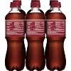 Dr Pepper Zero Sugar - 6pk/16.9 fl oz Bottles - image 4 of 4