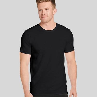 Jockey Generation™ Men's Stretch Crew Cotton 3pk T-Shirt