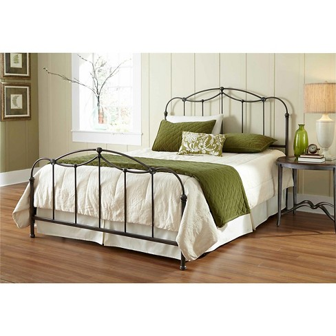 Affinity Bed - Fashion Bed Group - image 1 of 1