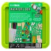 Inventor's Box Set - Think Box - image 3 of 4