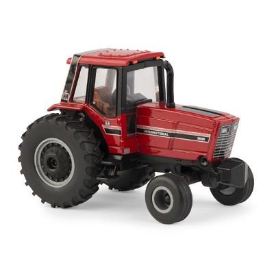 1/64 International Harvester 3688 Cab by ERTL ZFN14135