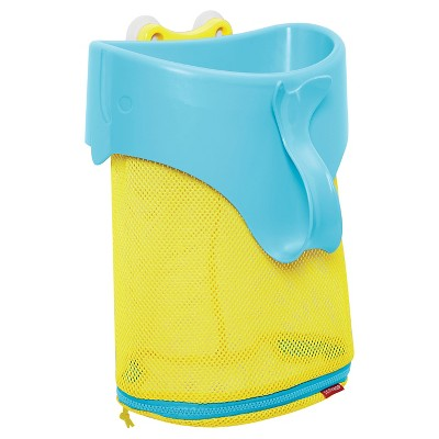 Skip Hop MOBY Bath Scoop