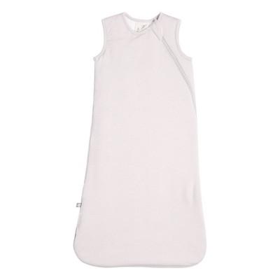 Kyte Baby Sleep Bag 1.0 Tog in Oat 6-18 Months Wearable Blanket