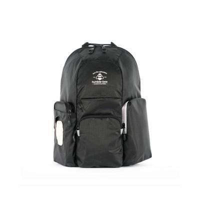 humble-Bee Free Spirit SP Diaper Bag