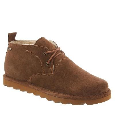 Bearpaw Men's Spencer Boots