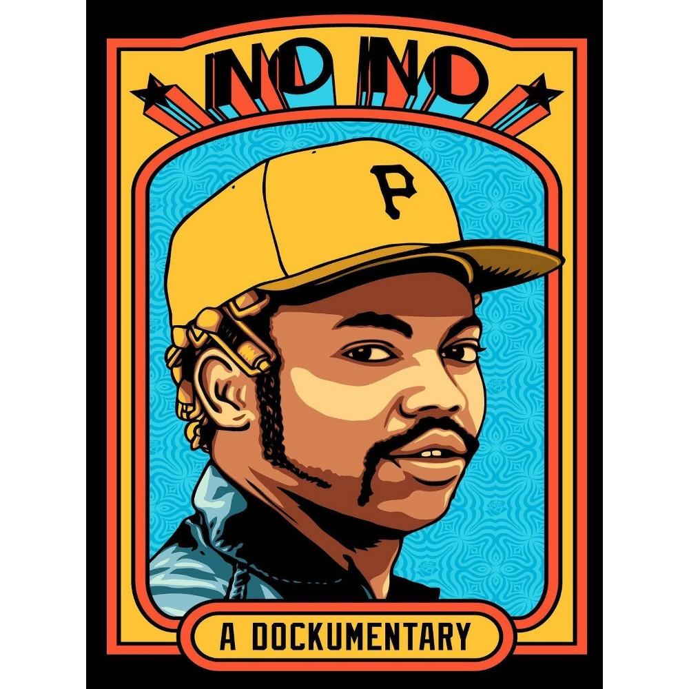 No No:Dockumentary (Dvd), Movies