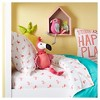 2 Pack House Shelves with Pinboard - Pillowfort™ - image 4 of 4