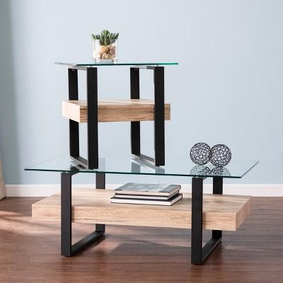 Craygrove Table Collection - Aiden Lane