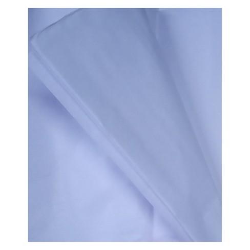 8ct Tissue Paper White - Spritz™ - image 1 of 1