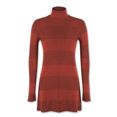 Aventura Clothing                                                                                                                                Women's Flynn Tunic