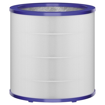 Dyson® - Pure Cool Link Replacement Filter