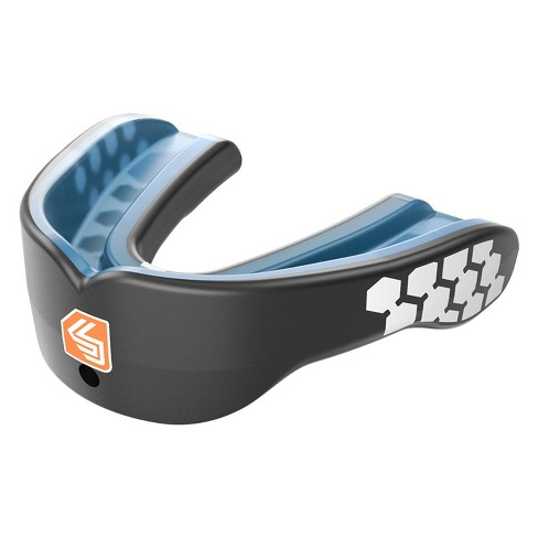 Shock Doctor Gel Max Power Mouthguard - image 1 of 3
