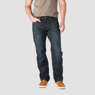 DENIZEN® from Levis® Mens 285 Relaxed Fit Jeans - Orleans 38x30