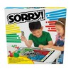 Sorry Board Game - image 2 of 4