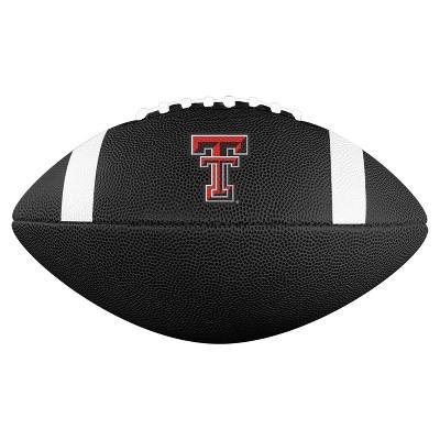 NCAA Texas Tech Red Raiders Pee Wee Football