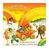 Creative Teaching Press Greg & Steve: We All Live Together CD Set - image 3 of 4