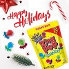 Ring Pop Lollipops and Hard Candies Party Pack - 10oz/20ct - image 3 of 4