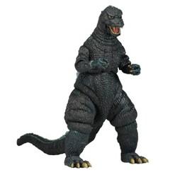 """Godzilla - 12"""" Head to Tail Action Figure - Classic '85 Godzilla"""