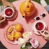 Teavana Youthberry Tea Bags - 15ct/1.2oz - image 2 of 4