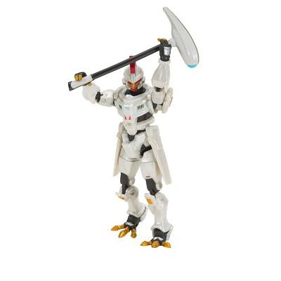 Fortnite - 1 Figure Pack Legendary Series Sentinel