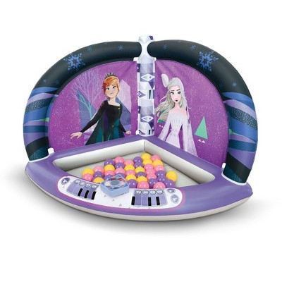Disney Frozen 2 Magical Sounds Playland