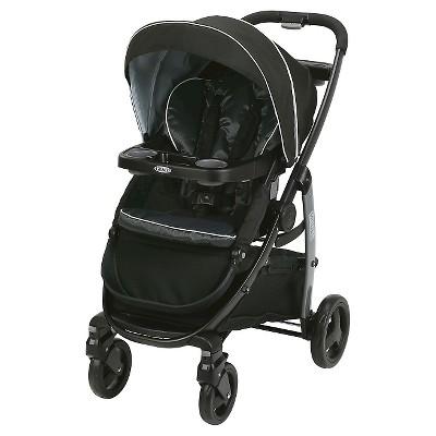 Graco® Modes Stroller - Gotham