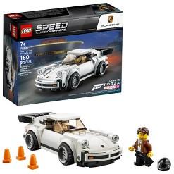 LEGO Speed Champions 75895