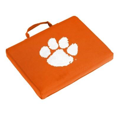 """NCAA Clemson Tigers 14 x11"""" Bleacher Cushion"""
