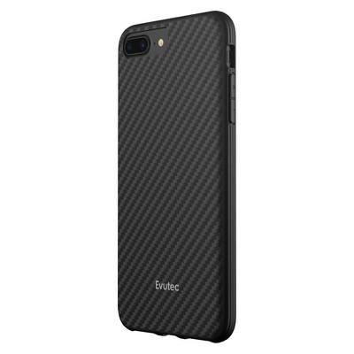 Apple Iphone 6 Plus6s Plus : Cell Phone Cases : Target