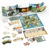 Matagot Treasure Island Board Game - image 2 of 4