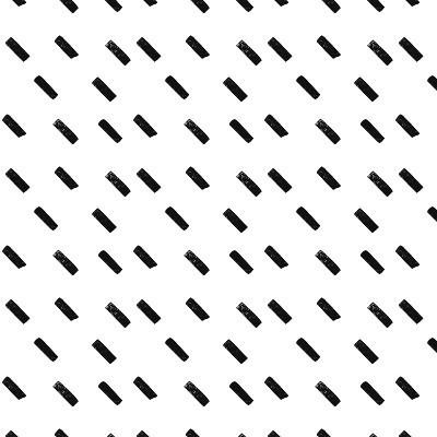 Charcoal/White Dash