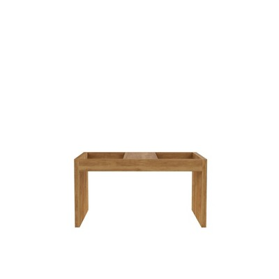 Marine Coffee Table  - Manhattan Comfort