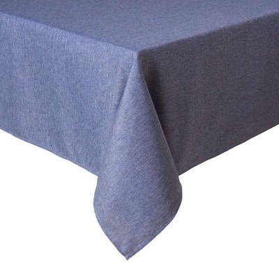Somers Tablecloth - Town & Country Living