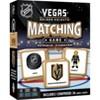 NHL Vegas Golden Knights Matching Game - image 2 of 3