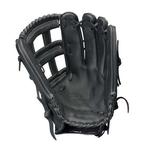 "Easton 14"" Prime Slowpitch Fielder's Glove - image 1 of 2"