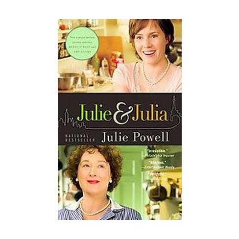 Julie & Julia - IMDb
