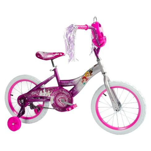 8d4bf4dca0c Huffy Disney Princess Bike 16