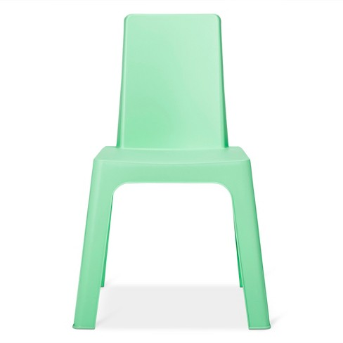 Enjoyable Kids Patio Chair Mint Resol Target Onthecornerstone Fun Painted Chair Ideas Images Onthecornerstoneorg