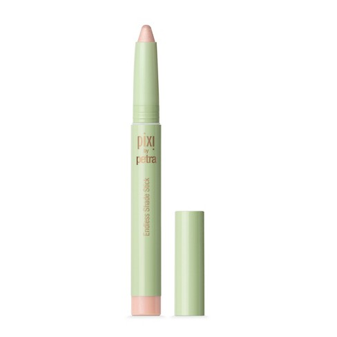 Pixi by Petra Endless Shade Stick Pearl Lustre - 0.05oz - image 1 of 3