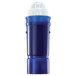 PUR Lead Reduction Water Pitcher Filter 3pk - PPF951K3