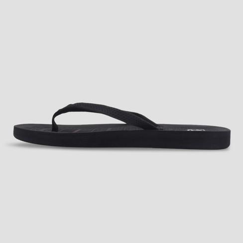 68ac3c79f9a Women s Veanna Flip Flop Sandals - C9 Champion®   Target