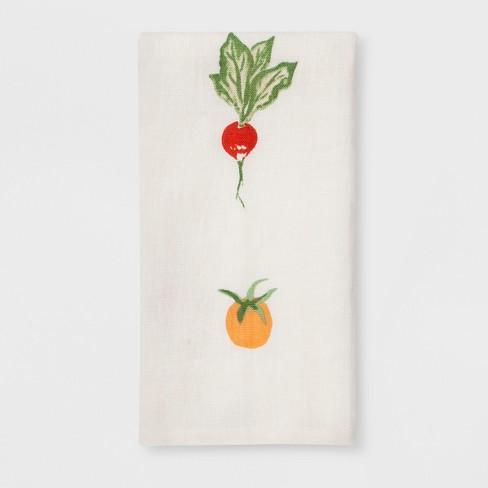 "30"" x 20"" Kitchen Tea Towel - Smith & Hawken™ - image 1 of 2"