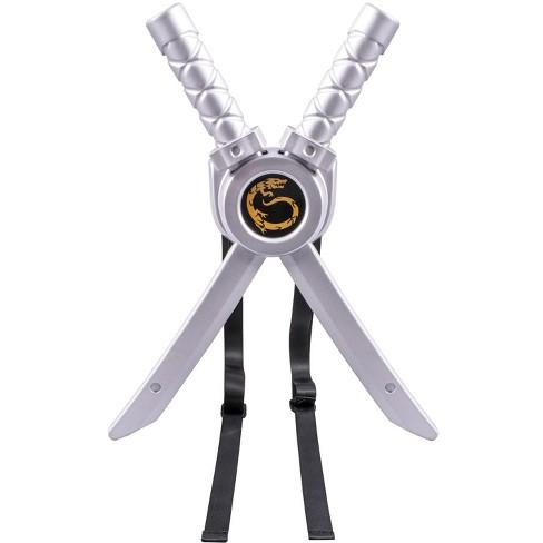 Ninjago Ninjago Weapon Set - image 1 of 2