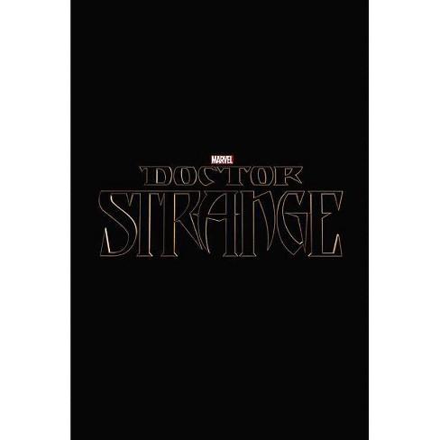 Marvel's Doctor Strange Prelude - (Paperback) - image 1 of 1
