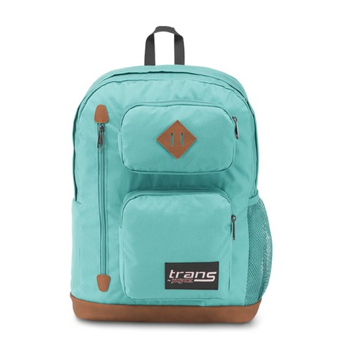 "Trans by Jansport 17.7"" Transfer Backpack - image 1 of 4"