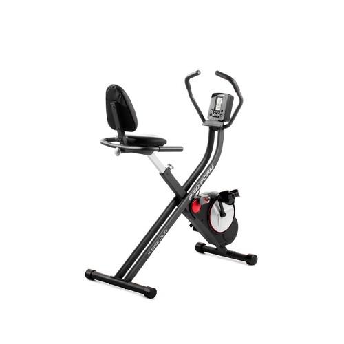 ProForm X-Bike Duo, Exercise Bikes