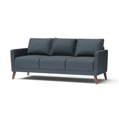 Derna Upholstered Sofa - RST Brands