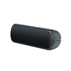 Sony Extra Bass XB32 Wireless Bluetooth Speaker